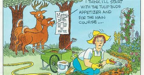 Gardening Humour Theeasygarden Gardening Forum Garden Humor Thread