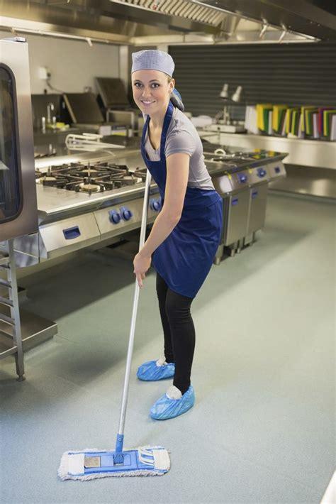 checklist keuken restaurant keuken schoonmaken checklist wikisailor