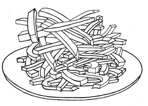 french coloring pages az coloring pages