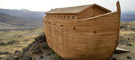 imagenes reales arca de noe el arca de no 233 de adn