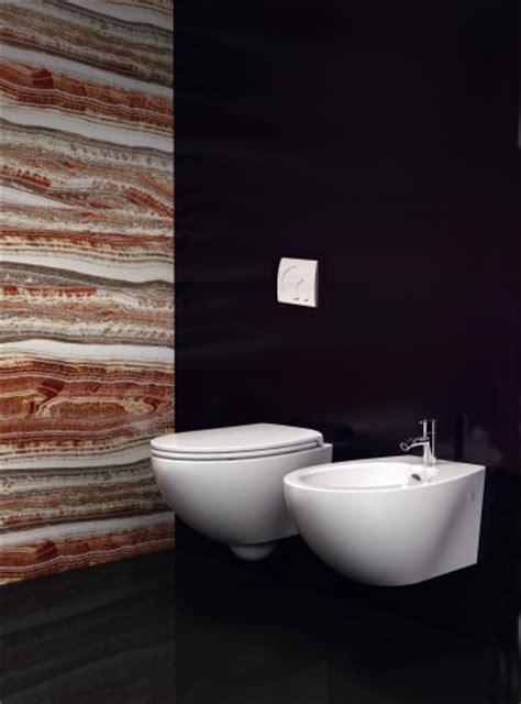 was ist ein wd im bad ein bad aus naturstein die heimische wohlf 252 hl oase