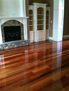 Refinishing Prefinished Hardwood Floors Is Refinishing Hardwood Floors Difficult Elliott Spour House