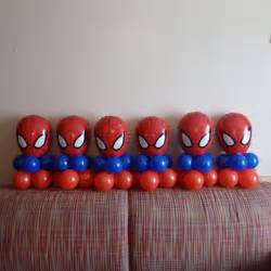 see my work on rosielloons balloons