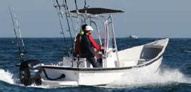 fisherman and boat owner magazine 20 2013 allied boat works fisherman tohatsu 75hp t top