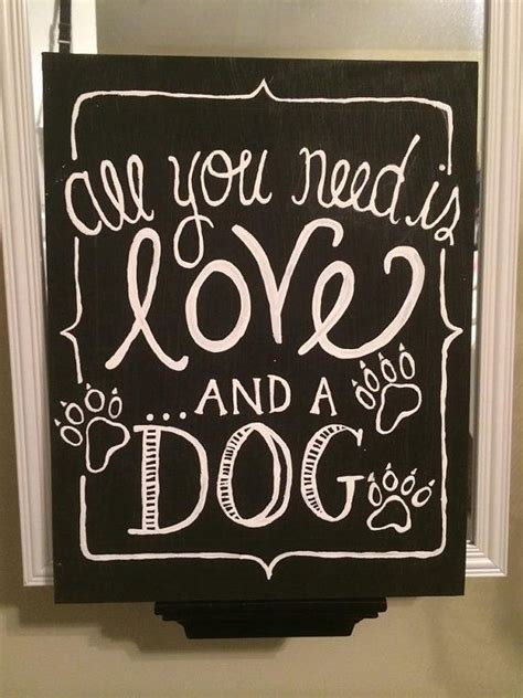 chalkboard paint quotes 25 best ideas about canvas painting on
