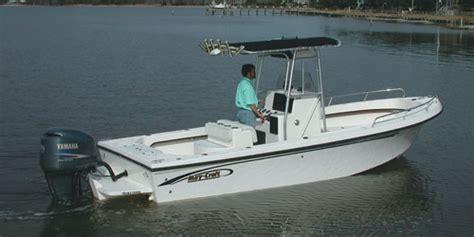 maycraft boats quality fishing boats may craft boats