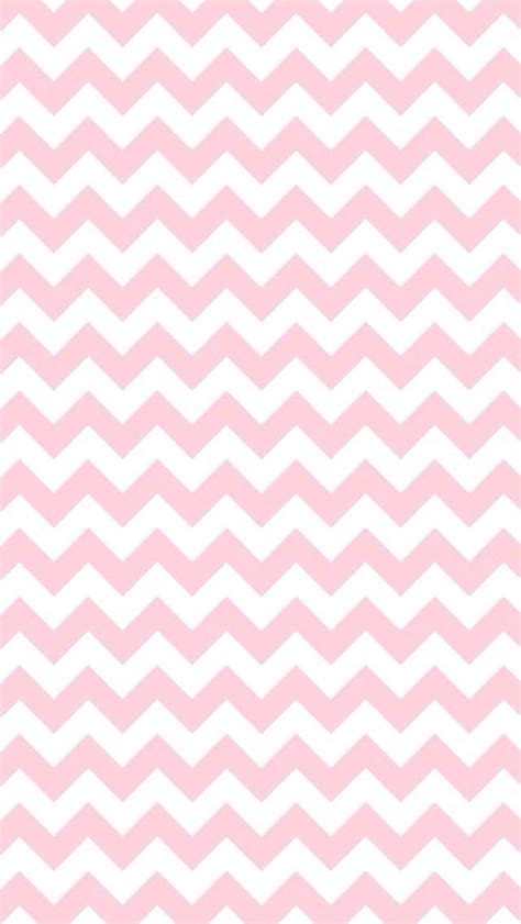 zig zag wallpapers for iphone 5 153 best chevron images images on pinterest background