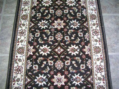 rug depot outlet rug depot outlet roselawnlutheran