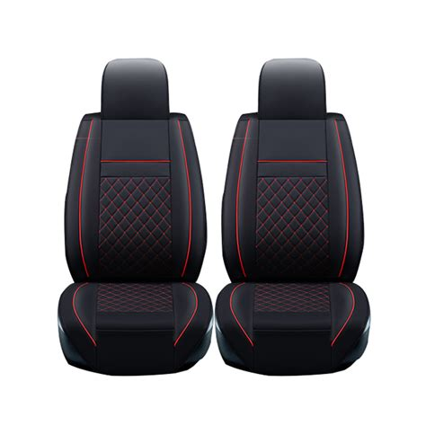 chevrolet leather seat covers leather car seat covers for chevrolet cruze sail aveo