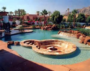 How To Turn Your Backyard Into An Oasis Backyard Landscaping Design Ideas Fresh Modern And Rustic