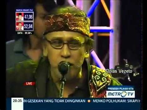 download mp3 iwan fals asik gak asik download video mp3 mp4 3gp webm download wapistan info