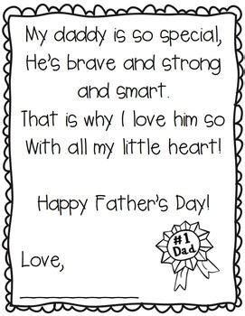 fathers day poems kindergarten 18 heartwarming s day poems vault