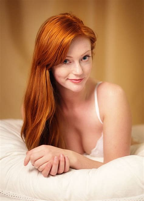 beautiful redheads over fifty 6394 best images about reds on pinterest jessica