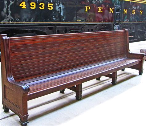 train bench love s photo album archive train