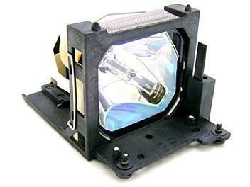hitachi cp s370w l impex dt00431 projector l for hitachi cp s370 cp s370w