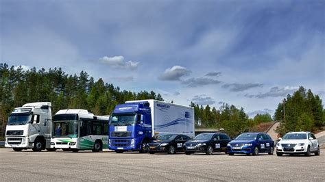 Comfort Transportation Driver Portal by Image Gallery Transport Research Dlr Portal