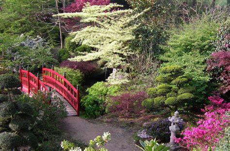 Creation Jardin Japonais Photos by Comment Cr 233 Er Propre Jardin Japonais En 23 Photos