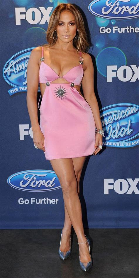 Jlo Psyched About American Idol by Best 25 Ideas On