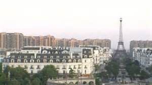 abandoned cities in china build it and they will come mindset delivered a ghost city the australian
