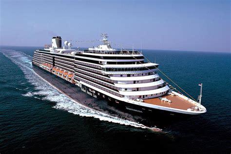 cheap cruise lines cheap cruises at cheapcruises