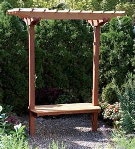 Garden Trellis Plans Pdf Diy Garden Bench Trellis Plans Download Gunsmithing