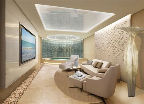 the skylight room 30 naturally lit living rooms with skylights pictures