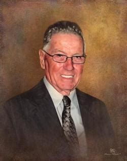 cecil remmert obituary legacy