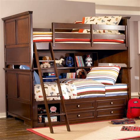 Loft Beds With Closet Underneath by Loft Bed For Sale Size Of Brilliant Black Wood Loft