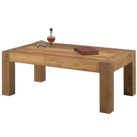 table basse twist scandinave table et meuble maison