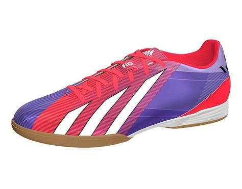 messi indoor shoes adidas messi f10 indoor soccer shoes turbo black running