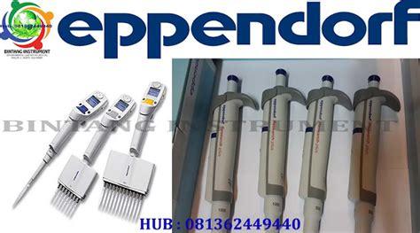 Harga Pipet Eppendorf bintang instrument 081362449440 jual pipett eppendorf