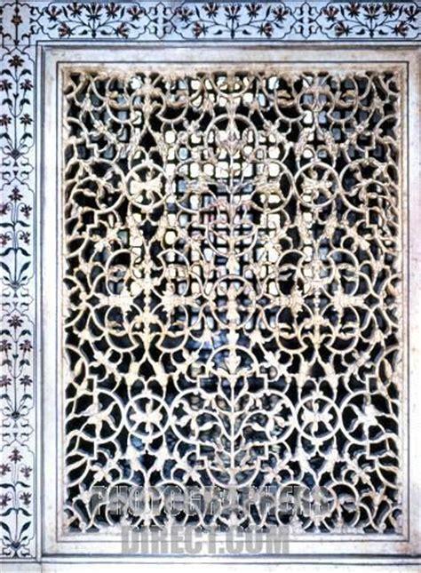 islamic pattern jali jali screen mo pinterest screens