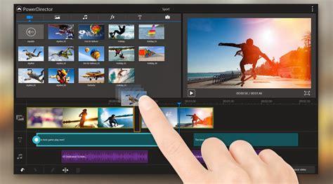 programa para ver imagenes jpg gratis los mejores programas para crear y editar videos ixousart
