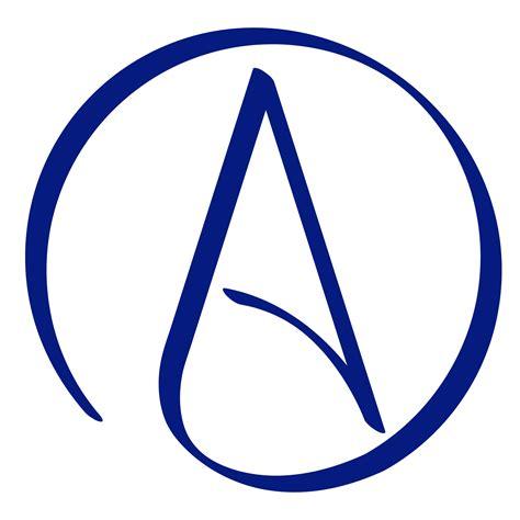 agnostic church