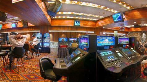 lakeside inn stateline nv lakeside inn and casino stateline