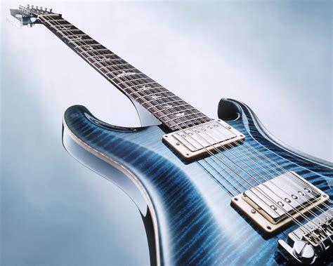 wallpaper guitar blue blue guitar wallpaper