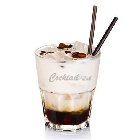 white russian drink recipe white russian cocktail cocktail lab cocktail recipes