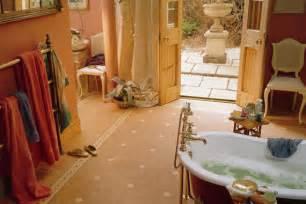 linoleum bathroom flooring eco friendly linoleum bathroom floors