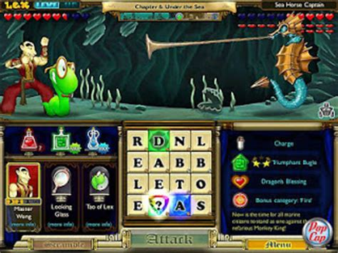 popcap games free download full version for laptop free download game popcap games collection 2013 full