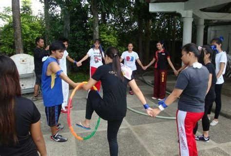 Team Building Activities For The Office by Team Building Activities And For Office