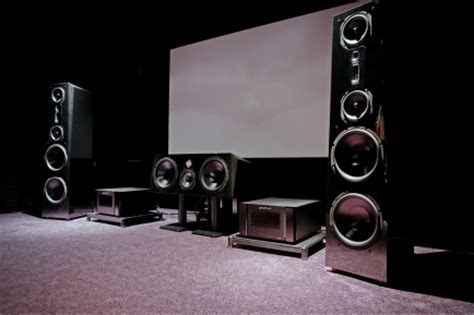 marquis hd legacy audio building  worlds finest