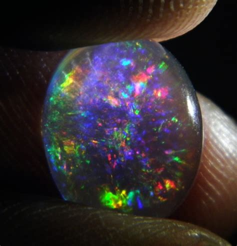 Batu Akik Kalimaya Boulder Meksiko khasiat dan jenis batu akik kalimaya