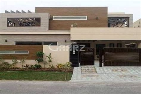 7 marla house for rent in bahria town phase 8 ali block