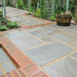 best 25 paving ideas ideas on patio slabs
