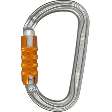 Carabiner Amd Triact Lock petzl am d locking carabiner backcountry
