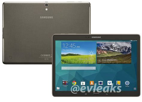 samsung galaxy tab s 8 4 and galaxy tab s 10 5 launched in india details android advices
