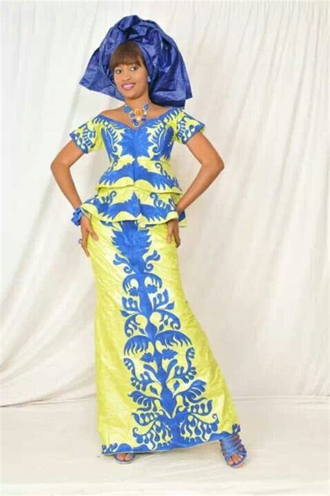 senegalese mixed styles for nigerian fashion 27 best senegalese fashion images on pinterest african