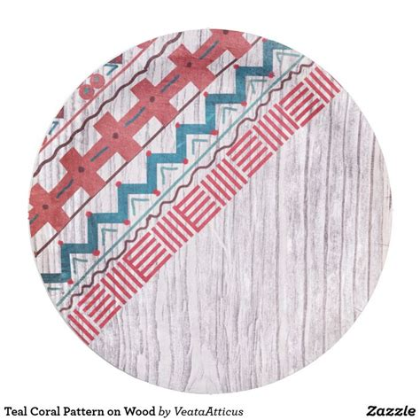wood pattern paper plates 25 best va store party supplies images on pinterest