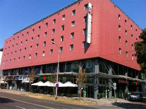 Arcotel   Picture of Arcotel Allegra Zagreb, Zagreb