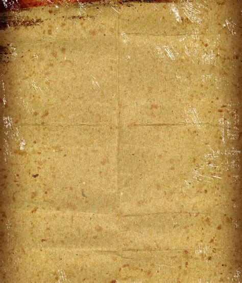photoshop template old paper design a grungy rock roll gig poster textures patterns